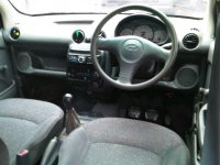 Hyundai Atoz 1.0 Glx Manual Th.2003  (6.jpg)
