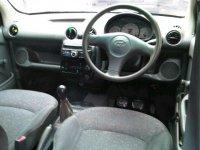 Hyundai Atoz 1.0 Glx ManualTh.2003 (6.jpg)