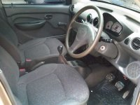 Hyundai Atoz 1.0 Glx Manual Th.2003  (7.jpg)