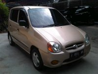 Hyundai Atoz 1.0 Glx Manual Th.2003  (2.jpg)