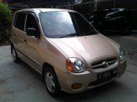 Hyundai Atoz 1.0 Glx ManualTh.2003 (2.jpg)