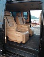 "MOBIL ELITE HARGA IRIT  "" HYUNDAI H-1 "" (2.5) ROYALE CRDI (Hyundai kursi.jpg)"