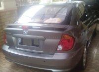 Dijual Hyundai Avega GL M/T (IMG_20170423_084022 - Copy.jpg)