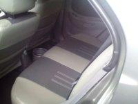 Dijual Hyundai Avega GL M/T (IMG_20170424_154853.jpg)