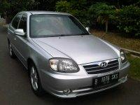 Hyundai Avega GX1.5cc Automatic th 2010 (2.jpg)
