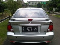 Hyundai Avega GX1.5cc Automatic th 2010 (4.jpg)