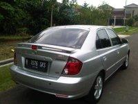 Hyundai Avega GX1.5cc Automatic th 2010 (5.jpg)