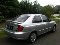 Hyundai Avega GX1.5cc Automatic th 2010 (6.jpg)