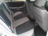 Hyundai Avega GX1.5cc Automatic th 2010 (9.jpg)