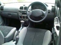 Hyundai Avega GX1.5cc Automatic th 2010 (7.jpg)