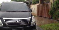 Hyundai H-1: jual mobil bekas tangan1 dari baru (image.jpg)