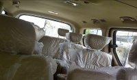 Hyundai H-1 Elegance 12 kursi (2547343_cd5629815628052262349_v1sm_1.jpg)