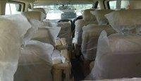 Hyundai H-1 Elegance 12 kursi (2547343_cd5251460605636360823_v1sm_1.jpg)
