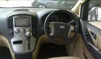 Hyundai H-1 Elegance 12 kursi (2547343_cd5025578322776003136_v1sm_1.jpg)