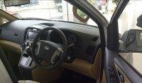Hyundai H-1 Elegance 12 kursi (2547343_cd5206329128389501564_v1sm_1.jpg)
