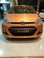 Hyundai Grand i10 MT (PicsArt_03-02-09.33.00.jpg)