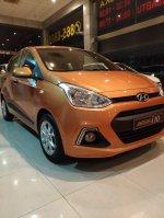 Hyundai Grand i10 MT (PicsArt_03-02-09.33.55.jpg)