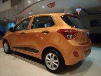 Hyundai Grand i10 MT (PicsArt_03-02-09.34.49.jpg)