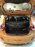 Hyundai Grand i10 MT (PicsArt_03-02-09.35.09.jpg)
