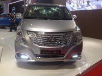 Mudik Aman Pakai Hyundai H-1 Legaa (IMG-20170521-WA0012.jpg)