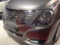 Mudik Aman Pakai Hyundai H-1 Legaa (IMG-20170521-WA0011.jpg)