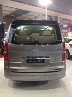 Mudik Aman Pakai Hyundai H-1 Legaa (IMG-20170521-WA0010.jpg)