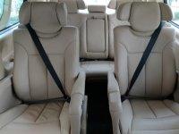 Mudik Aman Pakai Hyundai H-1 Legaa (1495784784299.jpg)