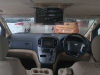 Mudik Aman Pakai Hyundai H-1 Legaa (1495784790140.jpg)