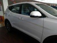 Hyundai Santa Fe Sport 2,4 AT (1495765652259.jpg)