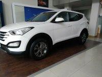 Hyundai Santa Fe Sport 2,4 AT (1495765686959.jpg)