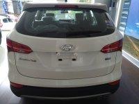 Hyundai Santa Fe Sport 2,4 AT (1495765677836.jpg)