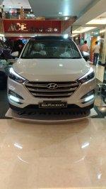 Hyundai Tucson Diesel 2000cc AT (1493173721520.jpg)