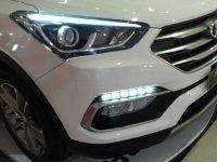 Hyundai Santa FE Premium Big SUV (1493122700843.jpg)