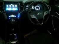 Hyundai Santa FE Premium Big SUV (289152228_3_261x203_jual-mobil-kesayangan-santafe-diesel-at-irit-bbm-hyundai_rev001.jpg)