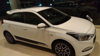 Hyundai All New i20 AT (1493177575817.jpg)