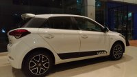 Hyundai All New i20 AT (1493177563322.jpg)