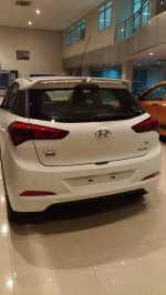 Hyundai All New i20 AT (1493177591579.jpg)