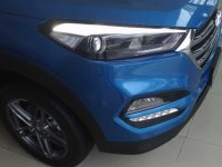 Hyundai Tucson GLS AT (1490632552997.jpg)