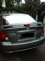 Hyundai: jual avega 2008 mantap siap mudik (avega1.jpg)