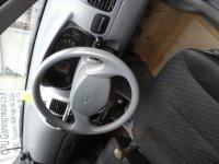 Hyundai: jual avega 2008 mantap siap mudik (20160808_090752.jpg)