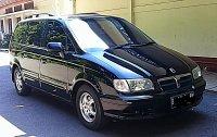 Hyundai Trajet th 2007 CCVT matic sangat mulus low dp (2017-06-08_19.09.19.jpg)
