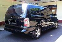 Hyundai Trajet th 2007 CCVT matic sangat mulus low dp (2017-06-08_18.57.45.jpg)
