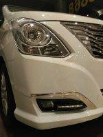 Hyundai H-1 Royal Big MPV Mewah (PicsArt_03-27-09.19.05.jpg)