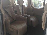 Hyundai H-1 Royal Big MPV Mewah (1495784794358.jpg)