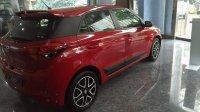 Hyundai All New i20 AT (PicsArt_04-29-09.10.26.png)