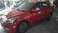 Hyundai All New i20 AT (PicsArt_04-29-09.10.48.png)