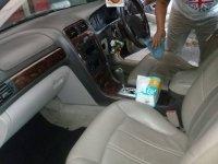 Grandeur: Hyundai Antik limited edition (IMG-20170612-WA0008.jpg)