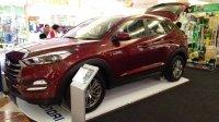 Hyundai Tucson XG  2.0 (Bensin) (IMG-20170527-WA0026.jpg)