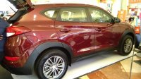 Hyundai Tucson XG  2.0 (Bensin) (IMG-20170527-WA0025.jpg)