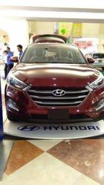 Hyundai Tucson XG  2.0 (Bensin) (IMG-20170527-WA0028.jpg)